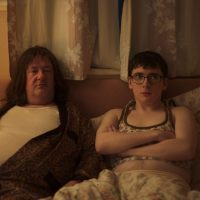 New British Comedy, Eaton By Lions, Set for World Premiere