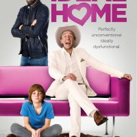 Ideal Home, Trailer, Poster and UK Release Date Announced