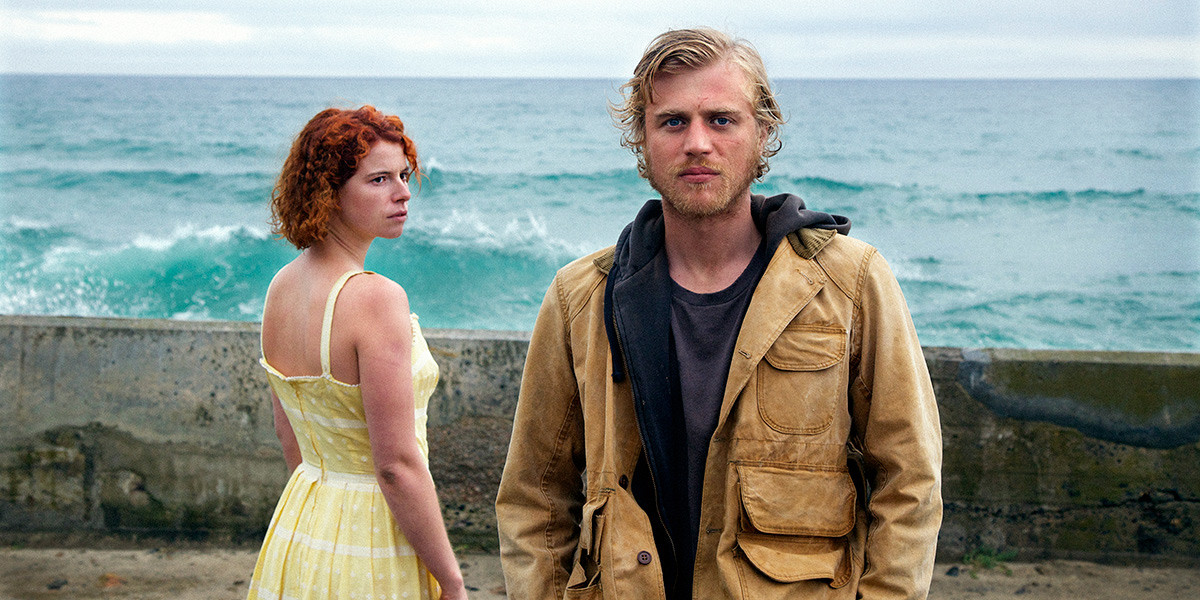 Movie Review: Beast – Full of suspense from start to finish