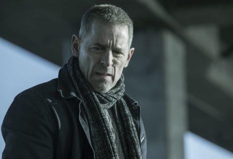 The Bridge Season IV DVD, Blu-ray and Box Sets Announced