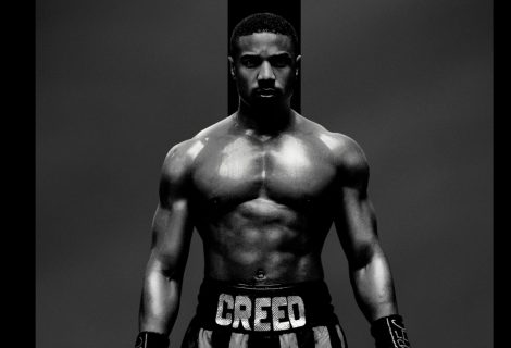 WATCH Creed II Trailer feat. Michael B. Jordan, Sylvester Stallone
