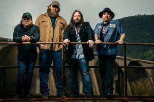 Southern Rockers, Hogjaw, Announce Debut Headline UK Tour