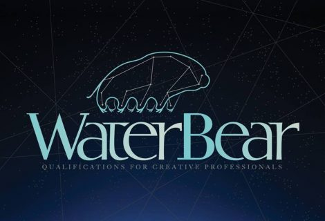 Frank Turner Joins WaterBear and becomes a Patron