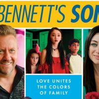 Bennett's Song - A Multi-Layered Drama - Movie Review