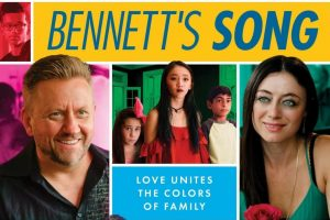 Bennett's Song – A Multi-Layered Drama – Movie Review