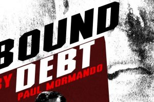 Interview with Mr Karate USA Paul Mormando – Bound by Debt