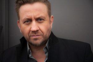 Interview with Actor-Writer-Director Harley Wallen – Bennet's Song Film