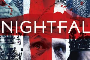 Knightfall the Stunning Historical Drama is Heading to DVD