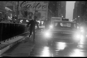 Who Killed Teddy Bear (1965) – Blu-ray Movie Review