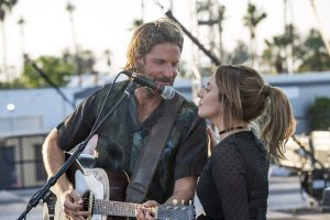 A Star is Born, Lady Gaga and Bradley Cooper Shine – Preview Review