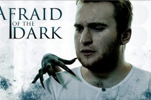 Horror-on-Sea Interview Writer-Director Tony Waghorne – Afraid of the Dark