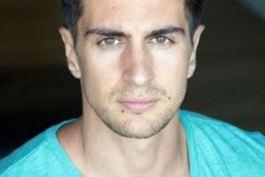 Interview with GLASS JAW actor and producer Lee Kholafai