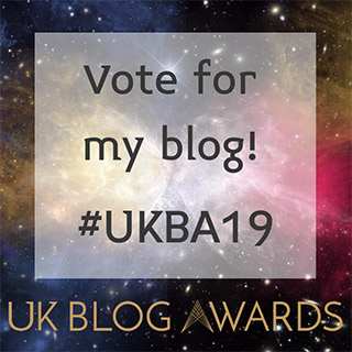 Image result for UKBA19