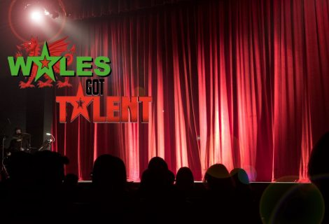Win a Pair of VIP Tickets to the Wales Got Talent Semi-Finals