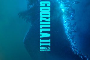 Get Ready for Godzilla II: King of the Monsters with New Trailer and Poster