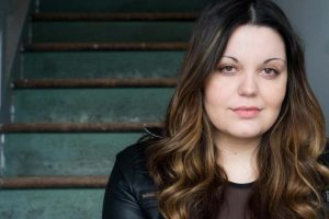 Horror-on-Sea interview with A Wakefield Project director L. A. Lopes