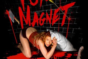 Horror-on-Sea Interview with Psycho Magnet Director Michael Paul
