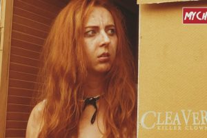 Interview with Cleavers: It Runs in the Family actress Kimberley Lasi