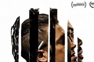 Blindspotting – A Festival Hit – Review