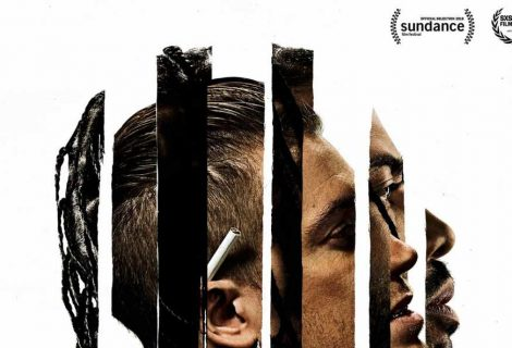 Blindspotting – A Festival Hit – Review