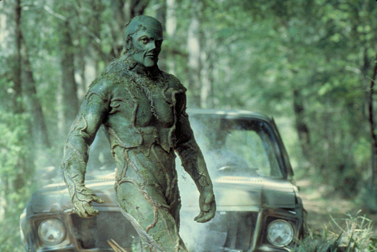 https://blazingminds.co.uk/wp-content/uploads/2019/02/Swamp-Thing-88-Films-3.jpg